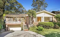 8 Enid Street, Denistone NSW