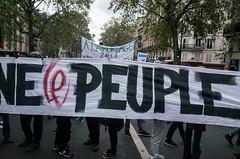GR012776.jpg (Reportages ici et ailleurs) Tags: manifestation yannrenoult elkhomri paris rentre syndicat autonomes demonstration protest violencespolicires loidutravail