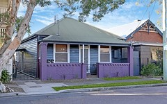 24 James Street, Hamilton NSW
