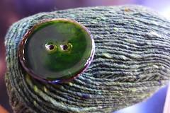 Knitting dreams! (sifis) Tags: knitting store wool yarn handknitting   athens greece panasonic lumix lx7