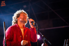 20160903_DITW_00103_WTRMRK (ditwfestival) Tags: ditw16 deepinthewoods massembre