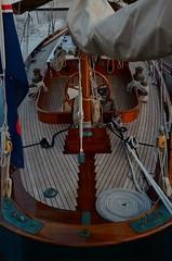 Vele d'Epoca 2016 (108) (Pier Romano) Tags: vele epoca 2016 imperia yacht panerai classics yachts challenge regata velieri veliero nautica liguria italia italy nikon d5100 mare sea old boat barca barche ship