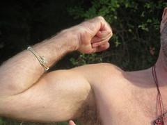 IMG_0996 (griffpops_deptford) Tags: cobham shirtlessmen menwithbeards kentchurches