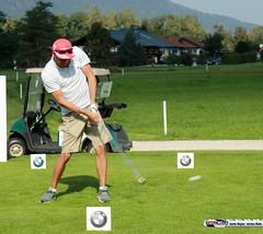 fritz_fischer_golf_029 (bayernwelle) Tags: fritz fischer 60 jahre geburtstag golf golfturnier gc ruhpolding sascha hehn rosi christian neureuther peter angerer legende erich khnhackl biathlon simon schempp tobias