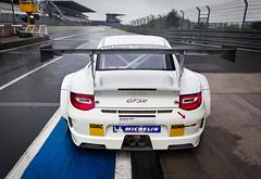 27 (madromaphoto) Tags: nurburgring trip race porsche germany