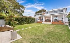 22 Chelmsford Avenue, Cronulla NSW