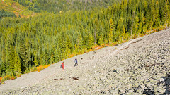 CAN_3124 (alexandre.thissen) Tags: coquihalla hiking illalmeadows nath