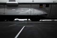 dp0q_160920_A (clavius_tma-1) Tags: dp0 quattro sigma  nagoya  aichi  scmaglevandrailwaypark  shinkansen train lcd blur floor