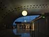 Charles de Gaulle Airport (8ware) Tags: france 空港 airport フランス travel architecture fr 旅行 m43 ãã©ã³ã¹ æè¡ ç©ºæ¸¯