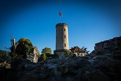 Bielefeld (mai.qu) Tags: bielefeld square ostwestfalen sparrenburg burg castle germany teutoburger wald forest