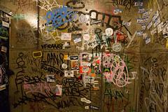 Bathroom Wall (Alejandro Ortiz III) Tags: 6d alejandroortiziii alex alexortiz allrightsreserved brooklyn canon canoneos copyright2016 copyright2016alejandroortiziii digital eos lightroom lightroom3 newjersey newyork newyorkcity rahway shbnggrth alexortizphotogmailcom copyright2016alejandroortiziii 2016