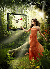 charming dress (beddinginnreviews) Tags: beddinginnreviews fashion reviewsbeddinginn woman style beautiful comfortable
