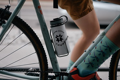 DSCF7735 (thump_coffee) Tags: samgodin goldengodin thumpcoffee thermos cycling