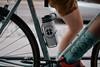 DSCF7735 (thump_coffee) Tags: samgodin goldengodin thumpcoffee thermos cycling