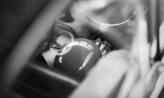 Helmet & Gloves Combo... 1949 Aston Martin DB2 Prototype UMC 272 - 2016 Windsor Concours of Elegance (Motorsport in Pictures) Tags: helmet gloves combo 1949 aston martin db2 prototype umc 272 2016 windsor concours elegance danile waltenberg interior mono racing photography dave rook rookdave motorsport motorsportinpictures wwwmotorsportinpicturescom nikon d7100