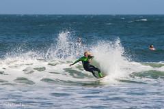 Praia da Ferrugem (Andre Werutsky) Tags: surfferrugemsetembro2016surfesantacatarina beach praia onda waves surf surfing surfphotography garopaba