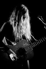 Emma Ruth Rundle (Timm Ziegenthaler) Tags: indie songwriter rundle connewitz leipzig