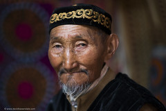 Nubai (www.davidbaxendale.com) Tags: mongolia nomad nomads nomadic ger altaimountains lonely planet portrait bestportraitsaoi