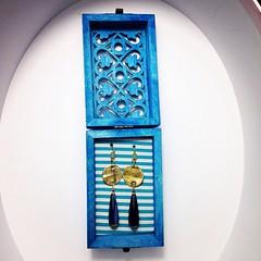 #Bijoux #inthebox (nicomarzii7507) Tags: bijoux inthebox