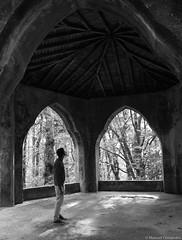 Sintra (Manuel Fernndez.) Tags: canon eos 6d portugal sintra photography fotografa daylight luz light trip viaje blanco y negro black white blancoynegro blackandwhite byn bw