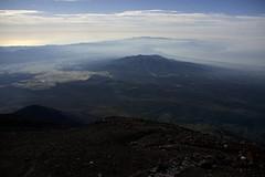 DSC_6200 (satoooone) Tags: fujimountain mountfuji  nikon d7100 snap nature  trek trekking hike hiking japan asia landscape