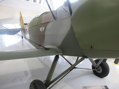 "Stampe SV.4 9 • <a style=""font-size:0.8em;"" href=""http://www.flickr.com/photos/81723459@N04/30051991952/"" target=""_blank"">View on Flickr</a>"