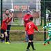 13 D2 Trim Celtic v OMP October 08, 2016 14