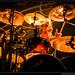Textures - Epic Metal Fest 2016 (Tilburg) 01/10/2016
