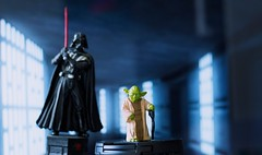 Death Star Interior (unuospp) Tags: ifttt 500px star wars lego toys stormtrooper toy toyphotography art figurine picture collectible little personnage photo geek photographer photographe starwars darth vader darthvader yoda colors