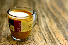 Coffee time (Wenninger Johannes) Tags: coffee kaffee drink drinks getrnk kaffeebohne coffeebean rancilio silvia foto fotografie photography photo linz austria sterreich canoneos70d