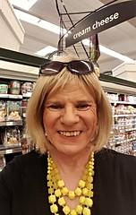 Ralph's (krislagreen) Tags: tg tgirl transgender transvestite cd crossdress portrait femme makeup feminized feminization