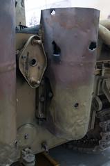T131 Engine filter right (VstromJ) Tags: pz vi 131 pzvi tiger131 fury