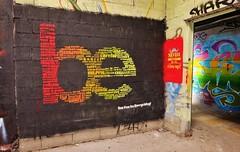 Graffitis, Toulouse, Aucamville (thierry llansades) Tags: toulouse aucamville graf graffs graffiti spray aerosol painting bombing wall walls mur murs 31 pireneu pireneos garonne hautegaronne fresque fresques colors couleurs