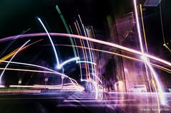 DSC_1554 (Frankie Tseng ()) Tags: portrait model modelshoot outdoormodelshoot details detailing detail outdoor outdoorportrait outdoorportraitphotography portraitphotography bw blackwhite blackwhitephotography bwphotography fade park nikon nikkor tokina tamron yongnuo flash yn568 sb900 f28 f4 f8 1224mm 1870mm 50mm 70300mm 90mm night lightgraffiti lighttrails led ledlights ledphotography graffiti taiwan