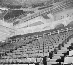 Metropolitan / Paramount Theatre (jericl cat) Tags: hill 6th street losangeles pershing square historic theatre theater metropolitan paramount 1923 interior design woollett