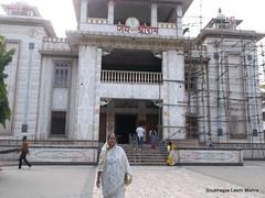 Muktidham-Nasik-28 (Soubhagya Laxmi) Tags: hindutemple maharastra marbletemple nashik nashiktour radhakrishna ramalaxmansita soubhagyalaxmimishra touristspot umakantmishra