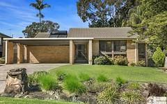68 Peel Road, Baulkham Hills NSW