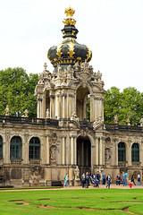 Germany-04174 - Crown
