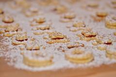 DSC_0578 (martin.p.86) Tags: weihnachten backen keks