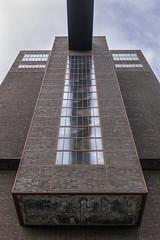 zollverein-1041668