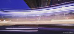 DSC_1548-5 (Frankie Tseng ()) Tags: portrait model modelshoot outdoormodelshoot details detailing detail outdoor outdoorportrait outdoorportraitphotography portraitphotography bw blackwhite blackwhitephotography bwphotography fade park nikon nikkor tokina tamron yongnuo flash yn568 sb900 f28 f4 f8 1224mm 1870mm 50mm 70300mm 90mm night lightgraffiti lighttrails led ledlights ledphotography graffiti taiwan