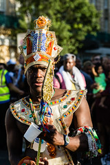 EH2A5646-2 (Pat Meagher) Tags: nottinghill nottinghillcarnival nottinghillcarnival2016 carnival2016 carnival
