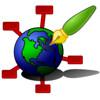 محرر النصوص  Zimwiki (www.3faf.com) Tags: 12 5 البشرة التاريخ اللوتس المصريين اوراق بالصور تعرف دول زهرةاللوتس على عمل عن فوائد فى مصر من منذ