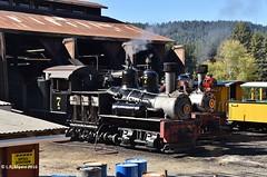 160925_9_felton (lmyers83) Tags: lima steam shay