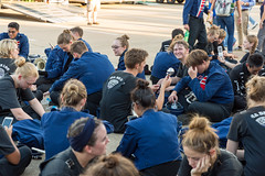 AM9A5270_FULL_90 (grapevinehsband) Tags: texas unitedstates us grapevine high school marching band