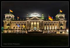 DSC_0153-Bearbeitet (Gregor Schreiber Photography) Tags: berlin festivaloflights 2016 nacht night haupstadt lights langzeitaufnahmen nachtaufnahmen lightning lichtspuren festival lichtkunst