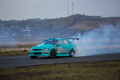 _D_11406.jpg (Andrew.Kena) Tags: drift rds kena autosport redring