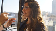 Google Glass @1776dc 23294