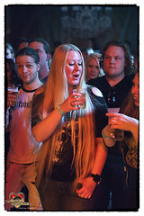 """HavenRock 2013 • <a style=""""font-size:0.8em;"""" href=""""http://www.flickr.com/photos/62101939@N08/8703124648/"""" target=""""_blank"""">View on Flickr</a>"""