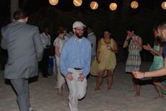 DSC_9859 (Sanders...) Tags: groom bride emily phil sean bryan reception candids jessi tracie hollie puntacanadominicanrepublic emilyandseanswedding